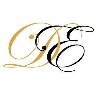 logo-drougartevent-wedding-planner-haut-de-gamme-aquitaine